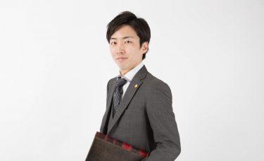 行政書士事務所ETHICA 代表・古谷直貴