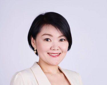 webメディア戦略コンサルタント・滝田加奈子