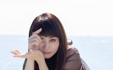 STUDIO apex カメラマン・鳥居奈津子