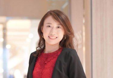 ブランディングコーチ/フォトグラファー 塚田伸子