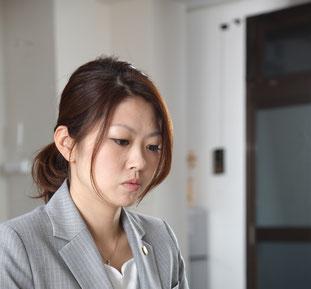 松浦行政書士事務所 松浦 礼子