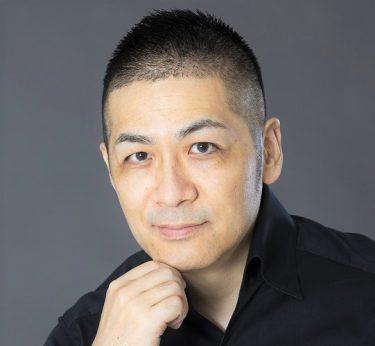音楽制作 ピアノ講師 井戸川 忠臣